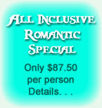 Exclusive couples special