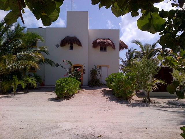 classifieds for costa maya mahahual mexico