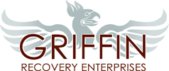 GRiffin Enterprise